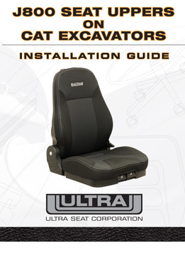 J800 CAT1 Installation Guide cover
