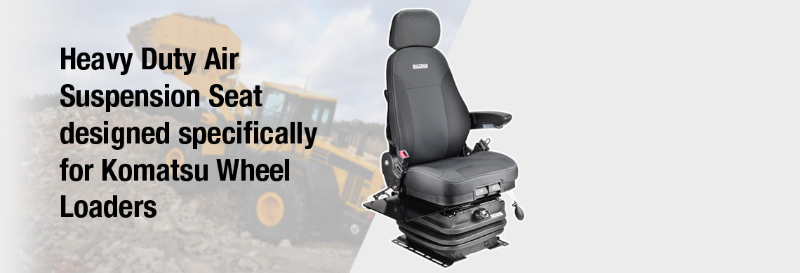 Ultra Seat Corporation Home