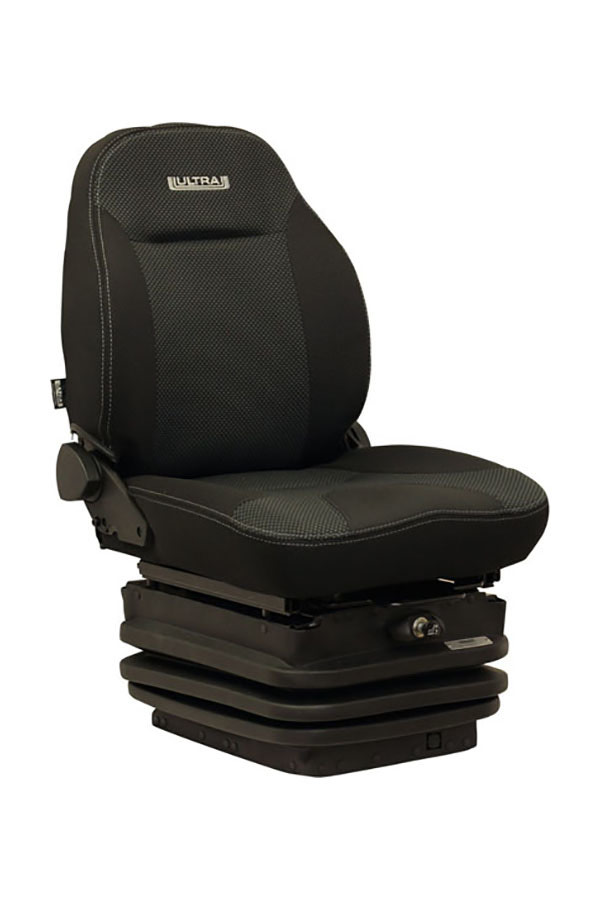 K776C Air Suspension Seat